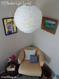 Living Room Makeovers Diy by Part 2 My Parents Room Makeover Diy Ceiling Light Tutorial