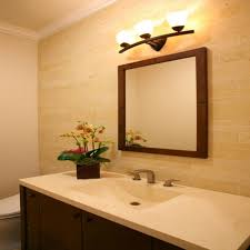 Bathroom Vanities Jacksonville Fl delectable 30 bathroom mirrors jacksonville fl design decoration