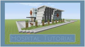 Hospital Tutorial #1 Minecraft Xbox/Playstation/PE/PC | Minecraft ... Jgrtcnitfbnjt On Twitter Minecraft Tutorial How To Build A Minecraft Farm Idea Google Search Pinterest To A Horse Barn Youtube Part 1 Complex Small House Medieval Make Police Car Building House Modern In Youtube Arafen Gaming Xbox Xbox360 Pc House Home Creative Mode Mojang How Build Tutorial Easy Cow Gothic