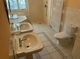 30er jahr badezimmer ausstattung und möbel ebay kleinanzeigen