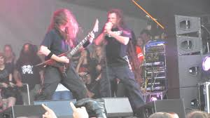 Six Feet Under Live #2 - Brutal Assault 2014 - YouTube Chris Barnes Six Feet Under Todo Lo Que Es Crear Y Hacer At Music Hall Of Williamsburg A Lalbozocom Ihate New Album 2013 Chris Barnes Six Feet Under Cannibal Corpse Unders Downplays Payola Accusation Metal Ghost Cult Magazine Cerebros Exprimidos Butler Gall Abdonan La 109 Best Death Images On Pinterest Metal Interview Youtube Photos 13 62 Lastfm Brutal Tanaka Heres Song Called Stab Injection
