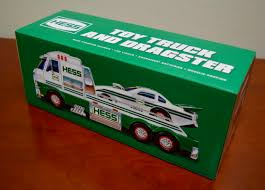 Hess 2016 Truck And Dragster Replacement Box Only | Jackie's Toy Store Hess Toys Values And Descriptions 2016 Toy Truck Dragster Pinterest Toy Trucks 111617 Ktnvcom Las Vegas Miniature Greg Colctibles From 1964 To 2011 2013 Christmas Tv Commercial Hd Youtube Old Antique Toys The Later Year Coal Trucks Great River Fd Creates Lifesized Truck Newsday 2002 Airplane Carrier With 50 Similar Items Cporation Wikiwand Amazoncom Tractor Games Brand New Dragsbatteries Included