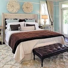 déco chambre à coucher top 10 des tendances pour la chambre galeries de décors