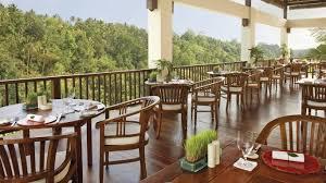 100 Ubud Hanging Gardens Luxury Resorts Of Bali In Best Hotel Rates Vossy