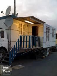 camion équipé cuisine camion equipe cuisine ohhkitchen com