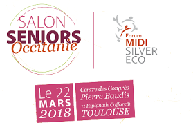 siege social credit agricole toulouse salon seniors occitanie toulouse 22 mars 2018 centre des