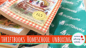 HOMESCHOOL BOOK HAUL || 1ST THRIFTBOOKS.COM PURCHASE & MY THOUGHTS! Goodwill Deals Ihop Online Coupon Codes Dress Barn Promo January 2019 Cheeca Lodge Code Benefits And Discounts With Upenn Card Wileyplus Discount How To Find Penny On Amazon Crayola Plano Submarina Coupons Vista Ca Up 25 Off With Overstock Coupons Promo Codes Deals Nintendo Uk Look Fantastic Thift Books Gardeners Supply Company Zoomcar First Ride Magoobys Joke House Thrift Lulemon Outlet In California Thriftbooksdotcom Instagram Photos Videos Privzgramcom