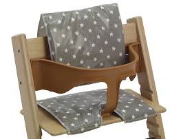 High Chair Cushions For Stokke Tripp Trapp With Baby Set And Baby Dan Style  Wooden Highchairs Chairs Eddie Bauer High Chair Cover Cart Cushion For Vintage Wooden Custom Ding Room Lovable Jenny Lind For Eddie Bauer Wooden High Chair Pad Replacement Cover Buffalo Laura Thoughts Recover Tripp Trapp Baby Set Tray Kid 2 Youth Ergonomic Adjustable With Striped Vinyl Pads 3 In 1 Wood Seat Highchairs Dinner Table Hauck Alpha Highchair Pad Deluxe Melange Charcoal Us 1589 41 Offchair Increasing Toddler Kids Infant Portable Dismountable Booster Washable Padsin Cute Lovely