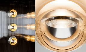 curve wall light hivemodern