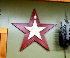 How To Make A 24 Inch Wooden Star With A 2x4 | Fire Places, Scrap ... Amish Tin Barn Stars And Wooden Tramps Rustic Star Decor Ebay Sticker Bois Quilt Block Rustique Par Grindstonedesign Reclaimed Door Reclaimed Wood Door Sliding Sign Stacy Risenmay Metal With Rope Ring Circle Large Texas Western Brushed Great Big Wood The Cavender Diary Amazoncom Deco 79 Wall 24inch 18inch 12inch Hidden Sliding Tv Set Barn Stars Best 25 Star Decor Ideas On Pinterest