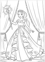 √ Vampire Diaries Coloring Pages Sketch Coloring Page