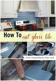 Mk 170 Wet Saw Instruction Manual by 61 Best Tile Saw Guy Images On Pinterest Cuttings Power Tools