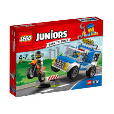 Lego 60137 City Tow Truck Trouble / Lego Juniors 10735 Police Truck ... Lego Technic 42070 6x6 All Terrain Tow Truck Release Au Flickr Search Results Shop Ideas Dodge M37 Lego 60137 City Trouble Juniors 10735 Police Tow Truck Amazoncom Great Vehicles Pickup 60081 Toys Buy 10814 Online In India Kheliya Best Resource