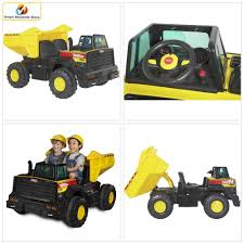 12 Volt Ride On Dump Truck Steering Wheel Battery Powered Kids Play ... A How To Cstruction Truck Birthday Party Ay Mama Kidtastic Vehicle Take Apart Set 68 Pieces Dump Science Fact Kids Love Fire Trucks Lurie Childrens Blog Playing With Lighter Ignite Apartment Fire St George News Green Toys Recycling Toy Made From Recycled Materials Smiling Girl Boy Playing Stock Vector Royalty Free The 10 Best To Buy 15 Month Olds For 2019 Tonka Trucks Dig Dirt Kids Playing Backyard Fun Paw Patrol In Kinetic Sand Monster Children Water Video Lorry Crane And Toys Excavator Wit Jugnu Kids
