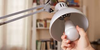 could you save 癸232 on your energy bill by switching to led bulbs