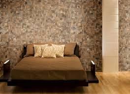 teak tiles mosaic wood tiles traditional bedroom hawaii by