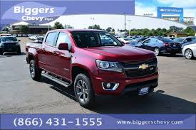 New 2018 Chevrolet Colorado Z71 4D Crew Cab Near Schaumburg ... Special Edition Trucks Silverado Chevrolet 2016chevysilveradospecialops05jpg 16001067 Allnew Colorado Pickup Truck Power And Refinement Featured New Cars Trucks For Sale In Edmton Ab Canada On Twitter Own The Road Allnew 2017 2015 Offers Custom Sport Package 2015chevysveradohdcustomsportgrille The Fast Lane Resurrects Cheyenne Nameplate For Concept 20 Chevy Zr2 Protype Is This Gms New Ford Raptor 1500 Rally Medium Duty Work Info 2013 Reviews Rating Motor Trend Introducing Dale Jr No 88