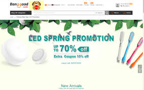 70 Coupon 10 Off 50 Flash Sale On Ebay With Code Cfebflash10off Redemption Code Updated List For March 2019 Discount All Smartphones From 17 To 21 August I Have A Coupon For Off The Community 30 Targeted Ymmv Slickdealsnet Ebay 70 Mastrin 24 Fe Card Electronics Beats Headphones At Using Mastercard Genos Garage Inc Codes Bbb Coupons How To Get An Extra Margin On Free Coupon Codes Dropshipping 15 One Time Use Allows Coins This