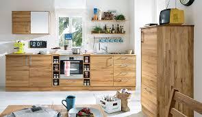 küchen aus massivholz