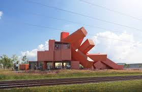 100 Sea Container Houses Shipping Container Architecture