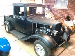 1932 Ford Model B All-Steel Truck For Sale | Hotrodhotline 32 Ford Coupe For Sale 1932 Truck Black Beauty By Poor Boys Hot Rods Youtube Roadster Picture Car Locator So You Want To Build A Nick Alexander Collection V8 Klassic Pre War 2017 Super Duty F250 F350 Review With Price Torque Pickup Red Side Angle 1152x864 Wallpaper Riding For Classiccarscom Cc973499 Ford Pickup Truckmodel B All Steel 4 Cphot Rod Mikes Musclecars On Twitter 1955 F100 Pick Up Sale