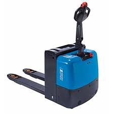 Yale EGU PS 22AC Electric Pallet Truck - MTN Shop EU Semi Electric Pallet Jack Manufaurerelectric Walkies Mighty Lift Hss Pallet Truck With Swap And Go Battery Pramac Qx18 Truck Trucks 15 Safety Tips Toyota Equipment 7hbw23 4500 Lbs Material Handling China 1500kg Mini Powered Qx Workplace Stuff Wp1220 Cnwwp Forklifts Ep Equipment Coltd Head Office Dayton Standard General Purpose 3000 Lb Load Ept2018ehj Semielectric Pallet Truck Carrylift Materials Wesco174 Semielectric 27x48 Forks 2200 Lb