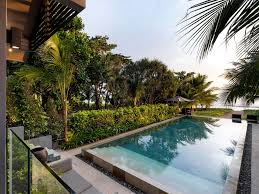 infinity blue natai thailand rental escapes