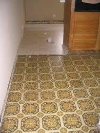 best linoleum tiles design vinyl tiles tile