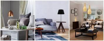 bringe das richtige licht in dein wohnzimmer