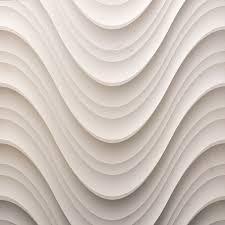 Texture Catalogue Colour Infinitex Hive Colour Manufacturer From Mumbai Asian Paints Texture Design Catalogue Download