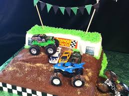 Monster Jam! - CakeCentral.com Monster Jam Cakecentralcom Truck Hror Amino Nintendo Switch Trucks All Kids Seats Only Five Dollars 2017 Summer Season Series Event 5 October 8 Trigger King Image Spitfirephotojpg Wiki Fandom Powered By Godzilla Outlaw Retro Rc Radio Controlled Mobil 1 Wikia Dinosaurs Vs Cartoons For Children Video Show Final De Monster Truck En Cali Youtube Legearyfinds Page 301 Of 809 Awesome Hot Rods And Muscle Cars