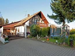 Ferienhaus Frã Nkische Schweiz 4 Schlafzimmer ᐅ Ferienwohnung Fränkische Schweiz In 91327 Wichsenstein