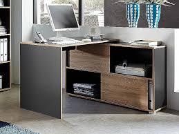 meuble bureau angle la redoute meuble bureau fresh bureaux d angle meuble de bureau