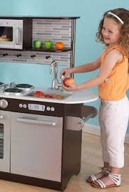 Step2 Grand Luxe Kitchen Toys by Step2 Grand Luxe Kitchen Toys For Charlotte Pinterest Kids