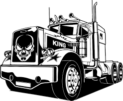 Part And Accessories Mack Truck Logo   Avarisk Mack Trucks 15900 Zen Cart The Art Of Ecommerce Mack Truck Unveils Next Generation Highway Lehigh Valley Deliveries Increase 14 Percent Morning Call Pin By Yescoloring Coloring Pages On Free Tough Defense Logo Metal Wall Art Plasma Cut Decor Gift Idea Big Rig 18 Wheeler Boys America On Wheels Logo The Bull Flickr Mack Truck Hood Dog A Sign Outside Headquarters Inc In Allentown Americas Fallen Honored At Ride For Freedom Story