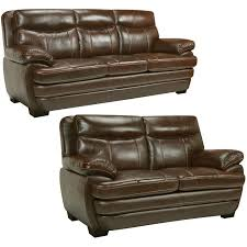 Decoro Leather Sofa With Hardwood Frame by 39 Best Furniture Fabric Images On Pinterest Greenhouse Fabrics