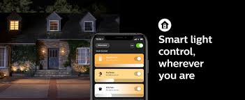 philips hue white color ambiance a19 60w equivalent dimmable led smart bulb 1 bulb compatible with apple homekit assistant