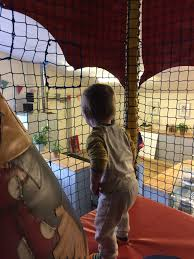 Guide To Cambridge For Families: Travel Guide On TripAdvisor Indoor And Soft Play Areas In Kippax Day Out With The Kids South Wales Guide To Cambridge For Families Travel On Tripadvisor Treetops Leeds Swithens Farm Barn Stafford Aberdeen Cheeky Monkeys Diss