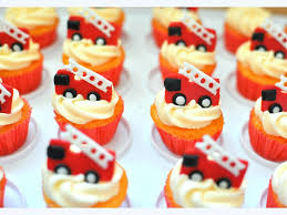 Firetruck Cupcakes! - CakeCentral.com Cupcakes Hannah Joys Cakes Fire Truck Ms Lauras Incredible Fire Engine Cake With Firefighter Themed Shared 8 Birthday Photo Truck Cupcake Gluten Free Emma Rameys Firetruck 3rd Party Lamberts Lately Desserts By Robin Flames Cool Criolla Brithday Wedding Bright Red Toppers Dump Cupcake Cake Chocolate Cupcakes Fil Flickr Decorations The Journey Of Parenthood Instant Download Printable Files