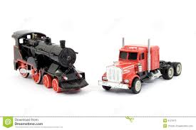 Train And Truck Toys Stock Image. Image Of Railroad, Truck - 5127873 Truck Crashes Into Railroad Trestle Local Democtheraldcom Train Strikes Dump Truck In Taylorsville German On Tracks World War 2 High Resolution Photos Walthers Intertionalr 4900 Open Stake Bed Utility Chp Whos Leaving Behind Pickups Cottonwood Railroad Freight Locomotive Engine Emd Ge Boxcar Bnsfcsxfec Railyard Series O 1953 Ford F100 Pickup Southern Pacific Railroad Trucks Hiarom Railway In Philly Suburbs Drivers Often Using Gps Apps Smash Emergency Response Vehicle Mta Long Island Railroad Usa Stock Photo Prentice Completed Units Telford55com