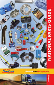 FleetPride National Parts Guide By FleetPride, Inc - Issuu Fleet Pride Truck Trailer Parts Adjustable Ball Cap Hat H3 Ebay Catalogs Heavy Duty Truck And Trailer Parts Fleetpride Brochure Opens New Orleans Location Holds Grand Opening Competitors Revenue Employees Owler Company Profile Fleetpride National Catalog 2018 01 Youtube Custom Vinyl Pickup Wrap Executive Detail Graphics Acquires Colton Supply Fleet News Daily Expands Heavyduty Aftermarket Supply Chain Company Profile Office Locations Funding