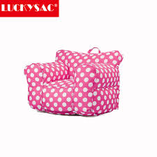 Bean Bags Target Wholesale, Bag Target Suppliers - Alibaba Elegant 26 Illustration Lime Green Bean Bag Chairs Pink Bags Chair Floral Target Itoshiikimovie Reading Lounge Apartment In 2019 Diy Cool Ikea For Home Fniture Ideas Marie For Young Artsnola Decor The Best Beanbag Kids Lovely 6 Tips On How To Clean A Overstockcom 20 Of Red Fernando Rees Oversized In Chocolate A Roundup Of 63 Our Favorite Emily Henderson Polka Dot Large Big Joe