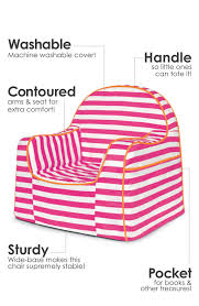 Pkolino Little Reader Chair Cover by P U0027kolino Furniture U0026 Accessories Nordstrom