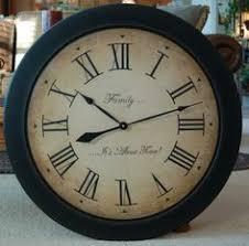 horloge cuisine pas cher framed custom large wall clock 22 by wallclockdesigns on etsy
