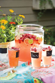 Kitchen Tea Themes Ideas by Wedding Bridal Shower Ideas Food Recipes Decorations And More