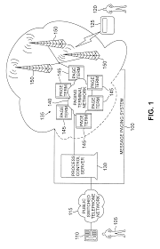 Mainline Faucets 211 Cp by Patent Us6687339 Controller For Use With Communications Systems