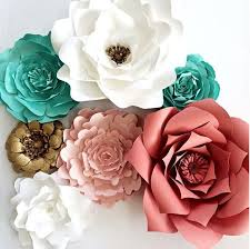 199 best Paper flower BACKDROPS candy Cake table and booth