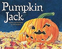 The Runaway Pumpkin Pdf by 19 Books About Pumpkins For Kids Gift Of Curiosity