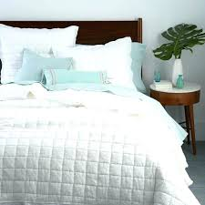 Cotton Coverlets And Quilts Bed Bath Beyond 100 Bedrooms – reverse