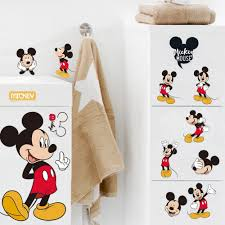 Bathroom Sets Collections Target by Mickey Bathroom Set Mouse Tub Mat Bath Minnie At Target And Decor